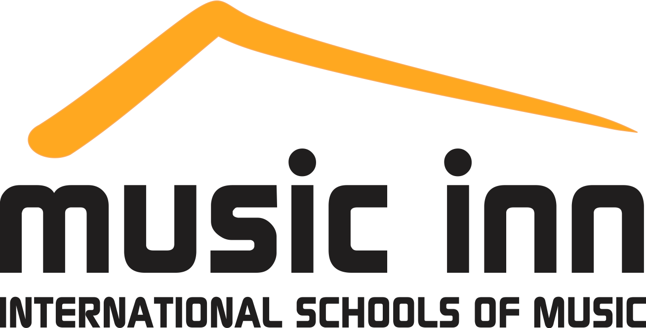 Music Inn International | Best Music School Nairobi Kenya